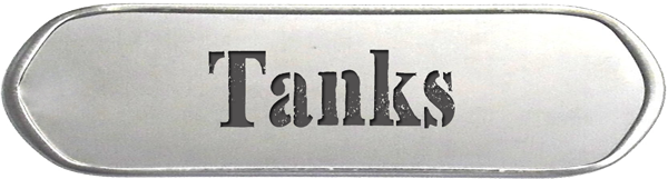 tanks-tag